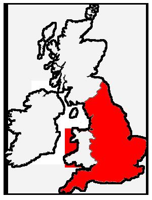 england ohne reisepass