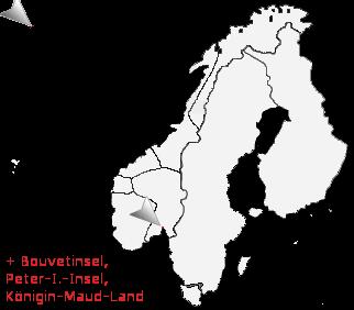 80 Angenehm Im Nachgeschmack Europa Begeistert Briefmarken Dk Grönland Gestempelt Minr Grönland
